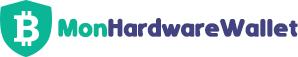 MonHardwareWallet